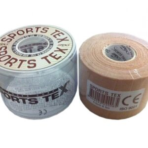 full_taping-per-bendaggi-sports-tex