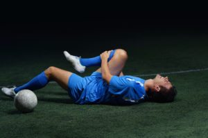 שברים - פציעות אקוטיות - פיזיותרפיה