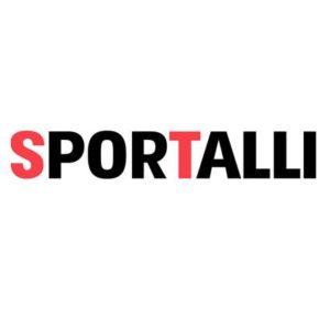 sportali