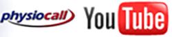 לערוץ ה-YouTube שלנו